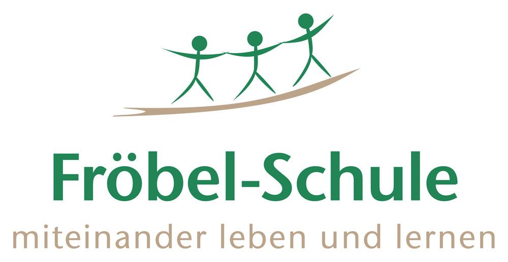 Fröbel-Schule Aschaffenburg